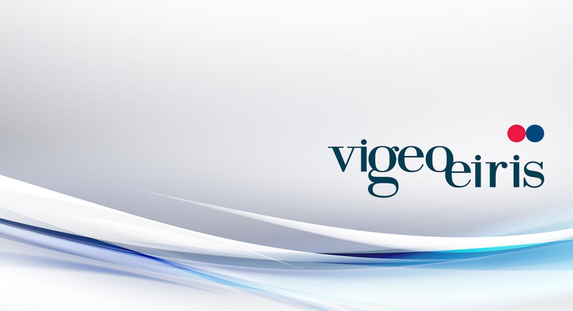 Vigeo Eiris